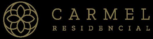 Carmel Residencial